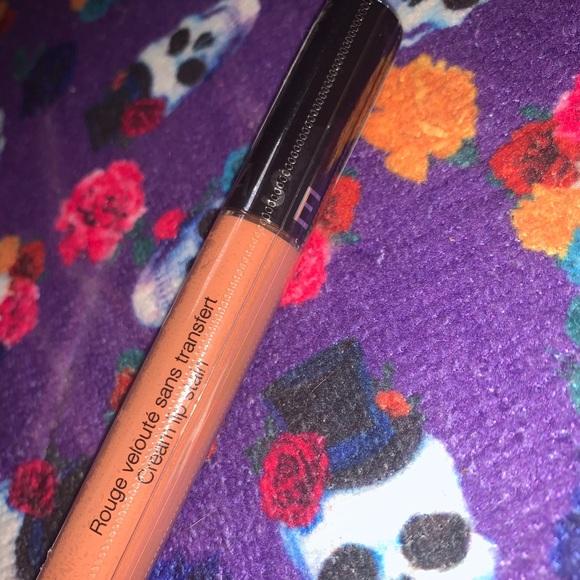 Sephora Liquid Lipstick